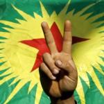 [17. Januar] Politischer Reisebericht aus Nord-Kurdistan