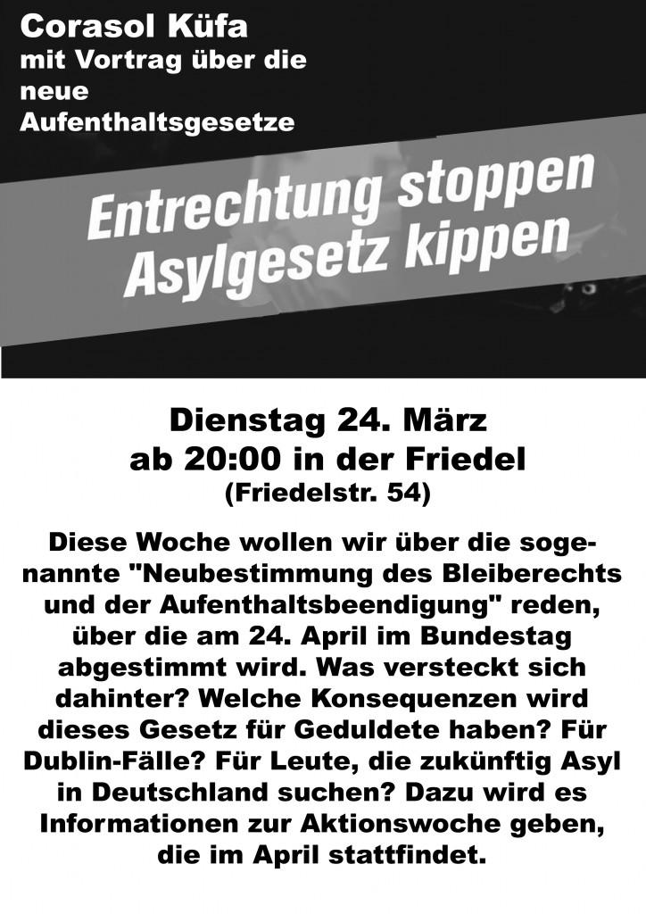 friedel24-03