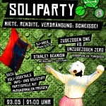 [23. Mai] Support your local Kiezladen!