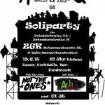 Soli-Abrüstungs-Party am 13.06. im Friedrichshain (ZGK/Scharni38)!