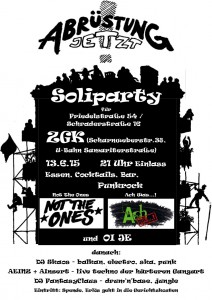 soliparty_flyer_vorne
