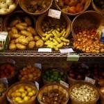 12.08. - Kreuzberger Food-Coop stellt sich vor!