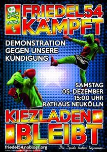 Demoplakat_FKKB_small
