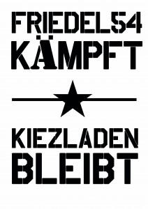 Stencil_FKKB