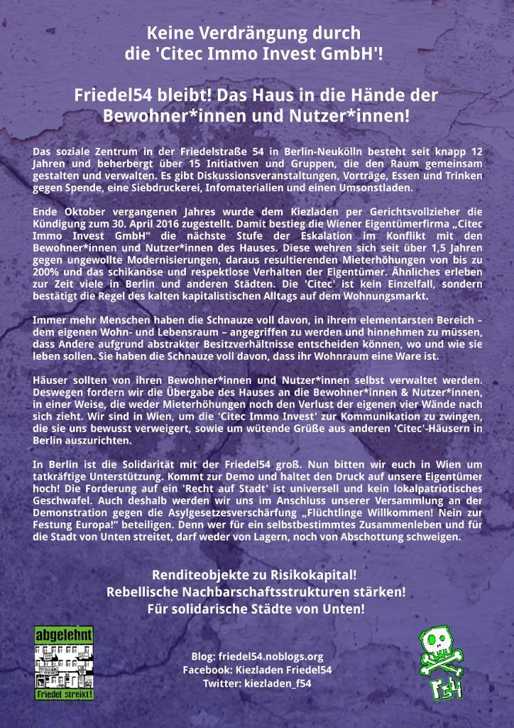 Wien Flyer Rückseite fertig_komp