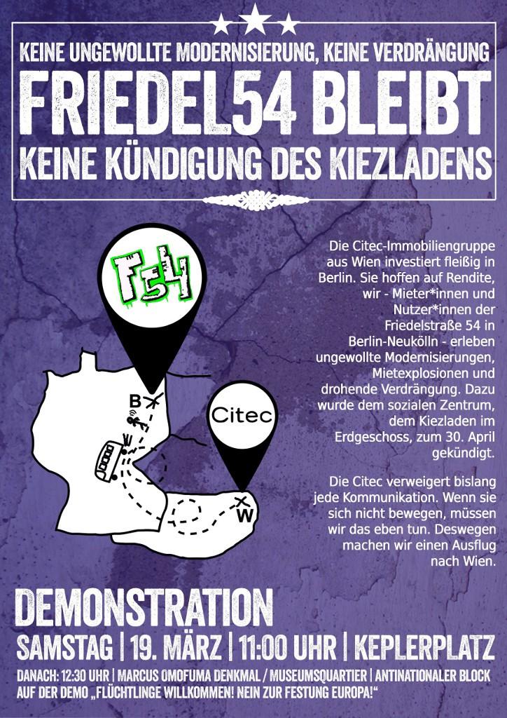 Wien Flyer Vorderseite fertig_komp