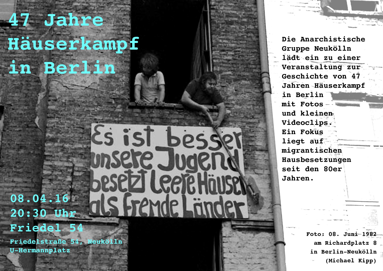 Flyer_Häuserkampf