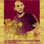 Mittwoch 14.09. Punkrock-Tresen (Russia Edition) mit Film
