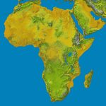 Mi. 11.01. Vortrag über den Frankreich-Afrika-Gipfel in der Friedel