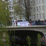 22.04.-30.04: Friedel54-Aktions-Woche