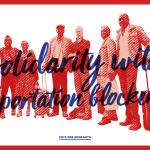 30.05.|15.00|Belgische Botschaft, Jägerstrasse 52-53| Soli-Kundgebung für die 6 Abschiebungsblockierer - Abschiebung ist das Verbrechen!