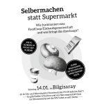 Quiz und Neuentreff der FC Schinke09 - 14.1. - 16 Uhr - Bilgisaray
