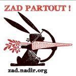Dringender Aufruf für den Erhalt der ZAD in Notre-Dames-des-Landes