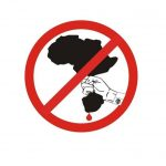 Aufruf: 30.10.18 Nein zu den Abkommen mit Afrika! / Appel: 30/10/18 NON au Pacte avec l'Afrique ! / Call: oct. 30th NO to Compact with Africa!
