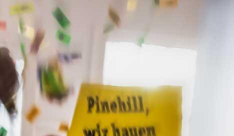 Mo., 19.11. 9.45 Uhr // Amtsgericht Moabit // Prozess und Kundgebung wegen Go-In bei der Hausverwaltung der Friedel54