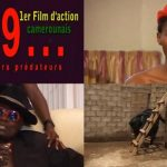 """Di. 22.01.: """"Was geht eigentlich in Kamerun?"""": Filmvorführung mit Essen"""