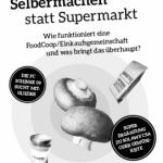 Do. – 21.02. – 19 Uhr | Neuentreffen der FoodCoop Schinke09 | @ Mahalle (Waldemarstr. 110)