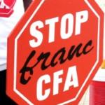 Di. 16.04.19: Diskussion (mit Essen) zum Franc CFA // 16/04/19: discussion (avec repas) sur le Franc CFA