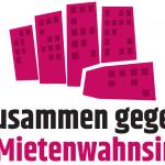 Fr. 29.03.19: Diskussion: wie sieht's aus mit Wohnen als Geflüchtete? // Ven. 29/03/19: discussion: comment ça se passe, la recherche d'apprtement en tant que réfugié.e?