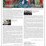 Wandzeitung Nr. 1