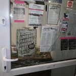 Angriff auf linkes Lokal in Neukölln – Kein Fußbreit den Rechten!