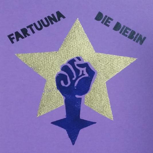 Anarchafeministischer Liedermacher*innenabend, Strafrechtsberatung und Essen | Mi. 11.12. @ Ida Nowhere, Donaustr. 79