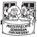 Kiezversammlung 44 - Sonntag -  07. Juni - 12 Uhr - Manege, Rütlistr. 1-3
