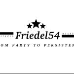 Sa. 29.10. | 19 Uhr | Anti-Räumungs-Party